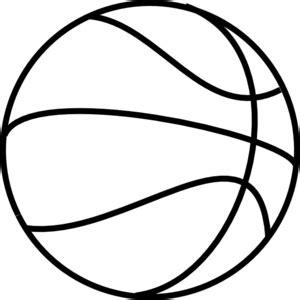 basketball clipart black and white basketball player clipart black and white clipart panda