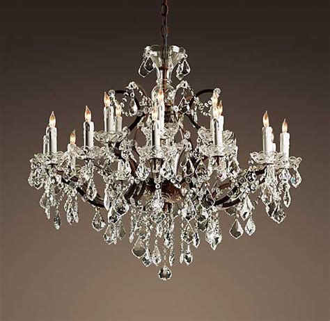 casual chandeliers step in the design process find your inspiration