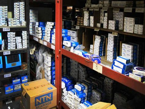 Ntn Background Check Ntn Bearing Singapore Diesel Engine Truck Spare Parts Maxindo