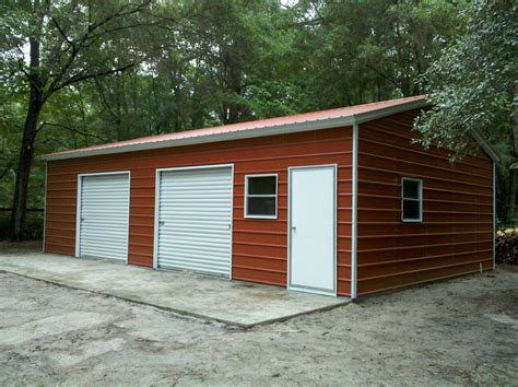 Garage Doors Altoona Pa by Southern Garage Packages
