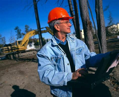 Construction Foreman by Osha 10 Hour And 30 Hour Safety
