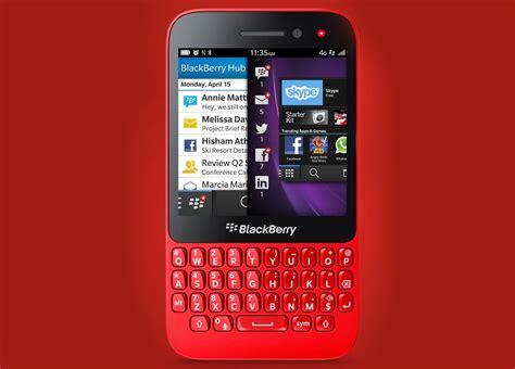 tutorial flash blackberry q5 νέο οικονομικό blackberry q5