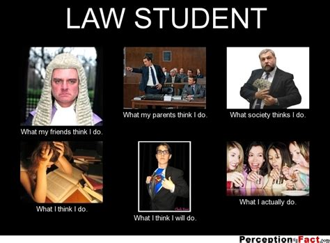 what about law studying hannibal lecter meme like success