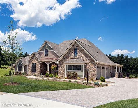 chesnee house plan 100 best images about one story home plans on pinterest house plans home design