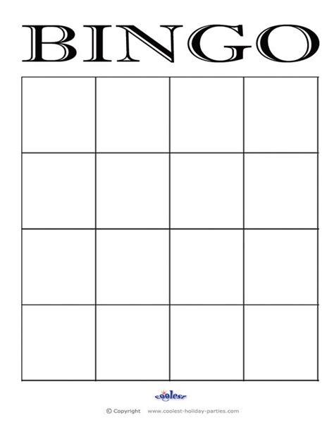 free bingo card templates customize bingo pelipohja m a t h s bingo