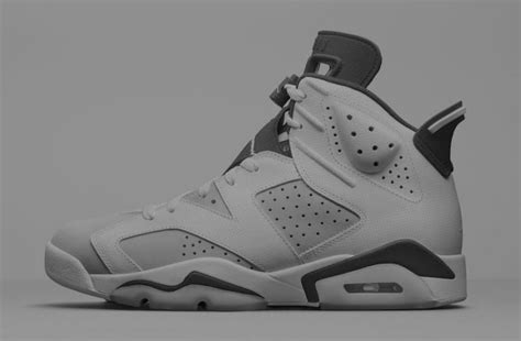 new year retro 6 release date air 6 cny new year release date sneaker