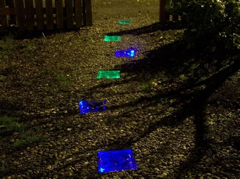 Diy Lighted Clouds Search Results Do It Yourself At How To Make Solar Light