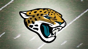 Jacksonville Fl Jaguars Jacksonville Jaguars Coach Gus Bradley Gets 1 Year
