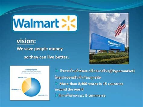 Walmart Powerpoint Template Download Reboc Info Walmart Powerpoint Template