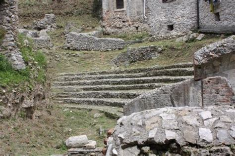 comune di ferentino ufficio anagrafe teatro romano comune di ferentino fr