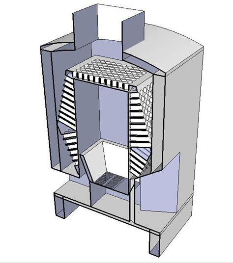 wall furnace tools to remove slag empire wall furnace