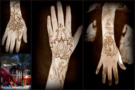 henna tattoos colorado springs henna artist colorado springs makedes