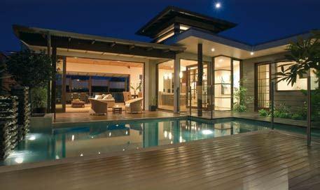 Classical House Design Maison Design Moderne