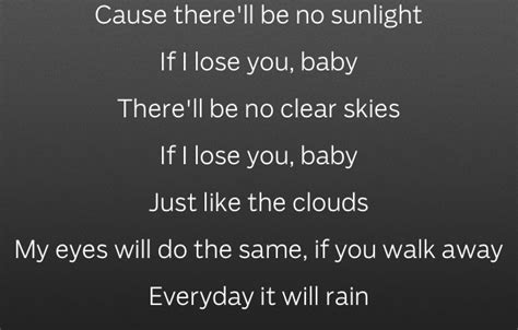 download mp3 bruno mars it will rain lyrics bruno mars lyrics to it will rain bruno mars pinterest