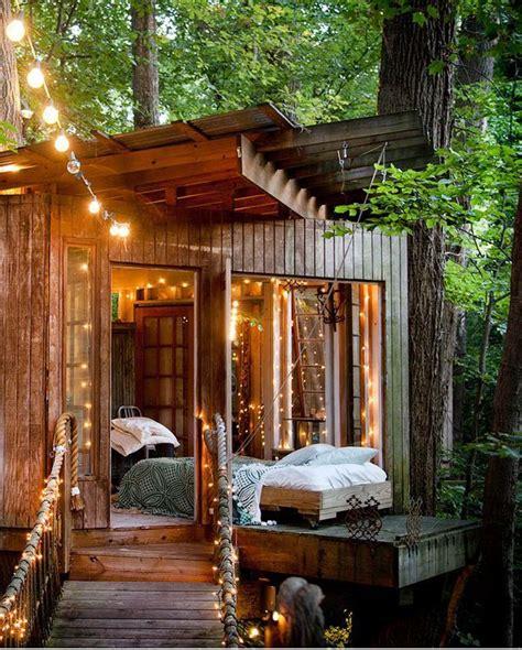 dreamy outdoor bedroom oasis designs digsdigs