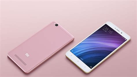 Bts Sunset Iphone 6 7 5 Xiaomi Redmi Note F1s Oppo S6 miui 9 global beta testers required for redmi 5 redmi 5