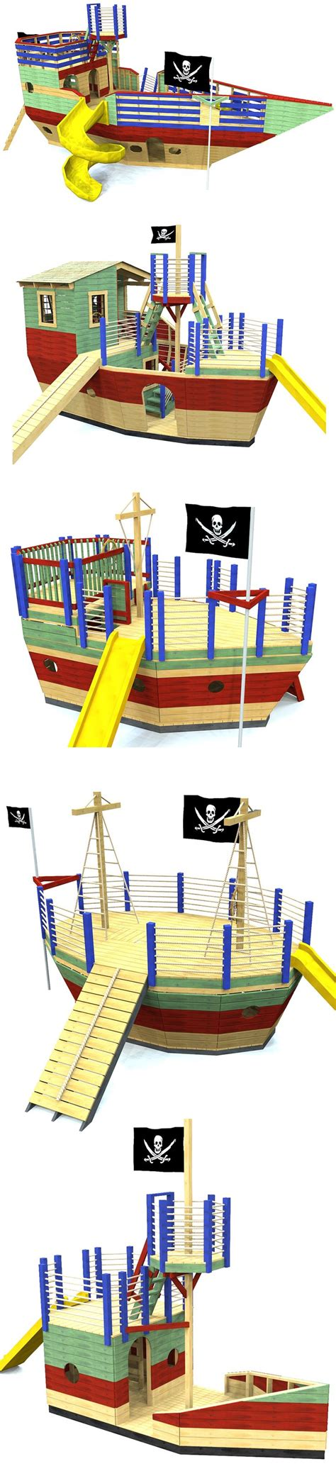 Backyard Pirate Ship Plans by 25 Best Ideas About Playhouse Plans On Diy Playhouse Playhouse And Wooden