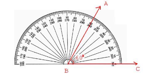 hair diagram worksheet, hair, free engine image for user