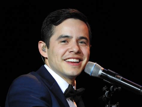 www david david archuleta bring on the new music and moments of