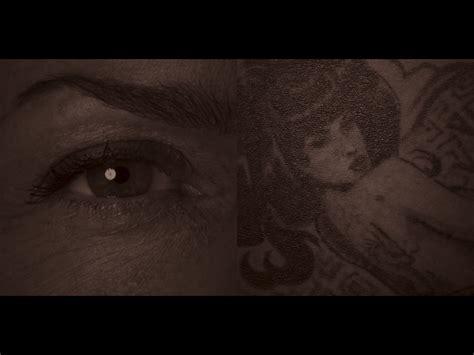 vanishing tattoo johnathon vaughn photo galleries pictures of