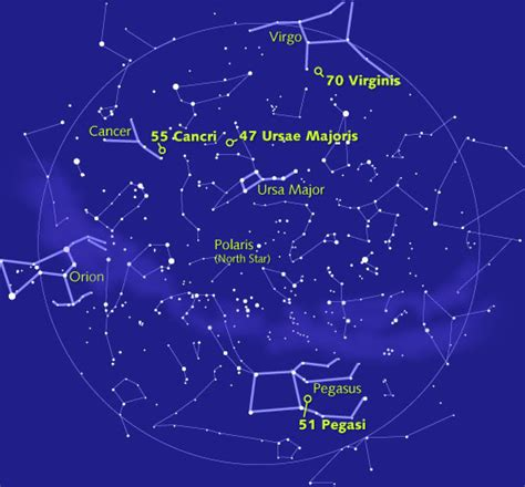sky map tonight sky map planets this month page 2 pics about space