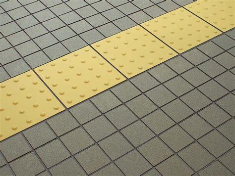 Non Slip Floor Tiles by R11 Anti Slip Floor Tiles Your New Floor
