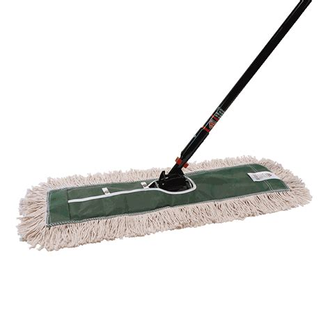 maxidust dust mop kits nexstep commercial products