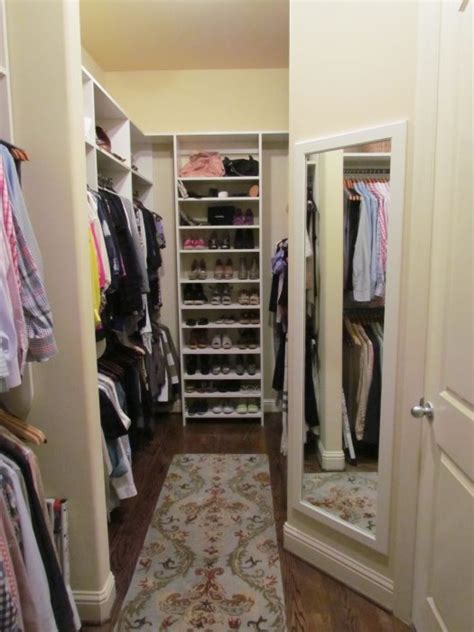 shallow closet solutions atlanta closet storage solutions walk in closets
