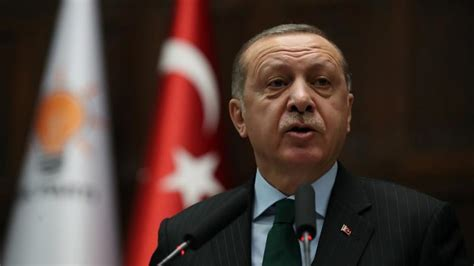 tayyip erdogan biography in urdu erdogan tells uae minister to know your place over tweet