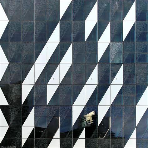 design pattern facade exles interference facade architecture facade pinterest