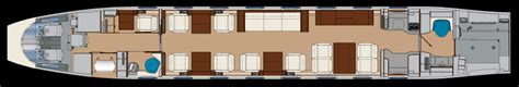 gulfstream g650 floor plan gulfstream g650 floor plan thefloors co