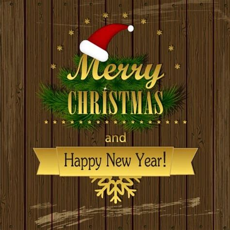 merry christmas   happy  year  images