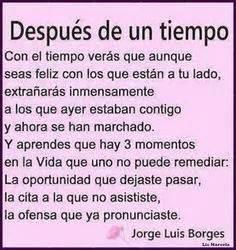 poemas de jorge luis borges poemas de busca tus poemas jorge luis borges quotes in spanish quotesgram