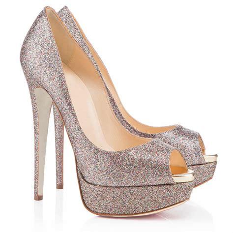 designer shoes designer shoes image 471153 on favim