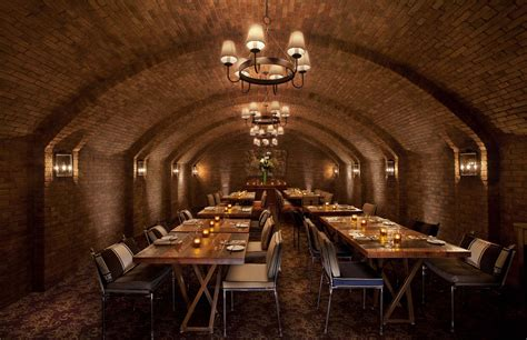 private dining rooms los angeles new private dining rooms los angeles 45 best for home