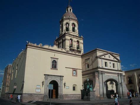 imagenes religiosas en queretaro templo y exconvento de la cruz wikipedia la