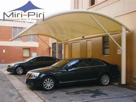 shed parking sheds parking sheds manufacturers