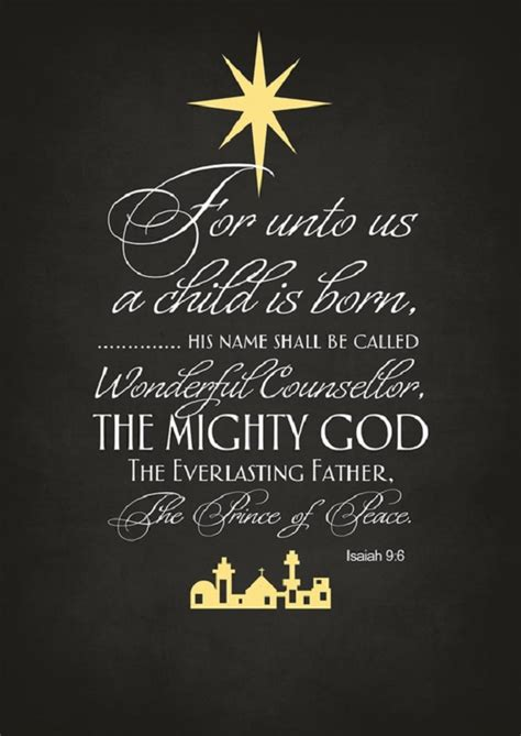 christmas eve religious quotes quotesgram