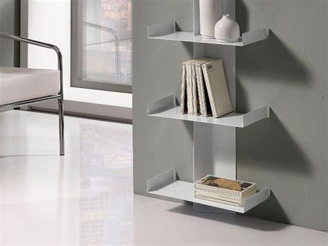 offerte di lavoro librerie libreria da parete tutte le offerte cascare a fagiolo