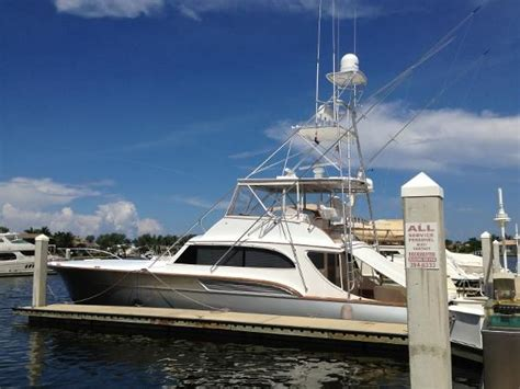 flybridge new and used boats for sale in california - Boat Trader Orange County California