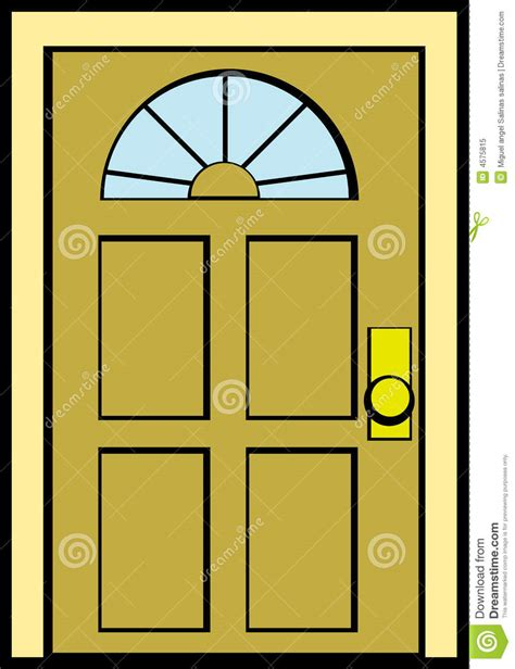clipart door closed door clipart clipart panda free clipart images