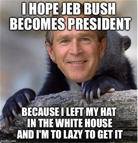 George Bush Memes - the gallery for gt funny bush memes