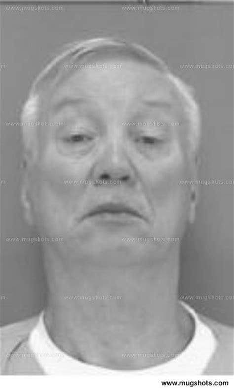Providence Ri Arrest Records Welch Mugshot Welch Arrest Providence County Ri