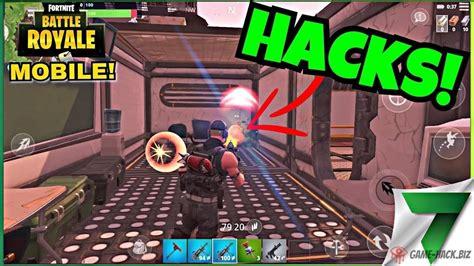 fortnite vbucks hack fortnite mobile hacks cheats vbucks aimbot generator