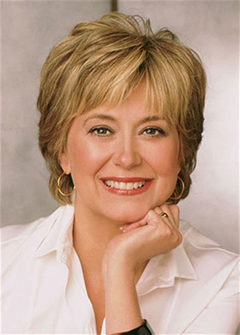 what does jane pauley hairstyle 2014 bates announces commencement 2010 honorands speakers