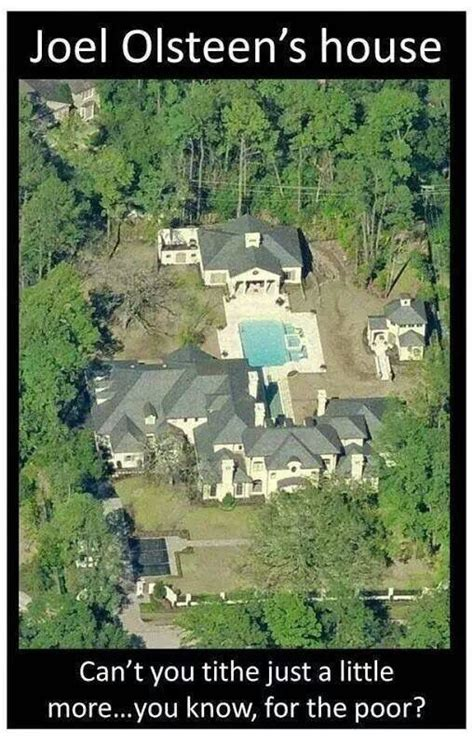 pictures of joel osteen house joel osteen s house godless mom