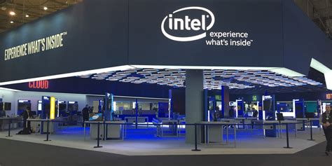 Free Search Intel Experience The Future Now With Intel At Mwc 2017 Intel Newsroom