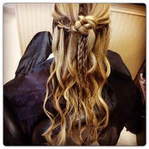 celtic wedding hairstyles pictures of scottish hairstyles hairstylegalleries com