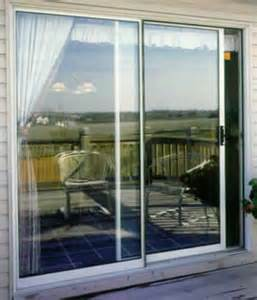 glass sliding doors exterior optimize your exterior sliding doors with cool decorations