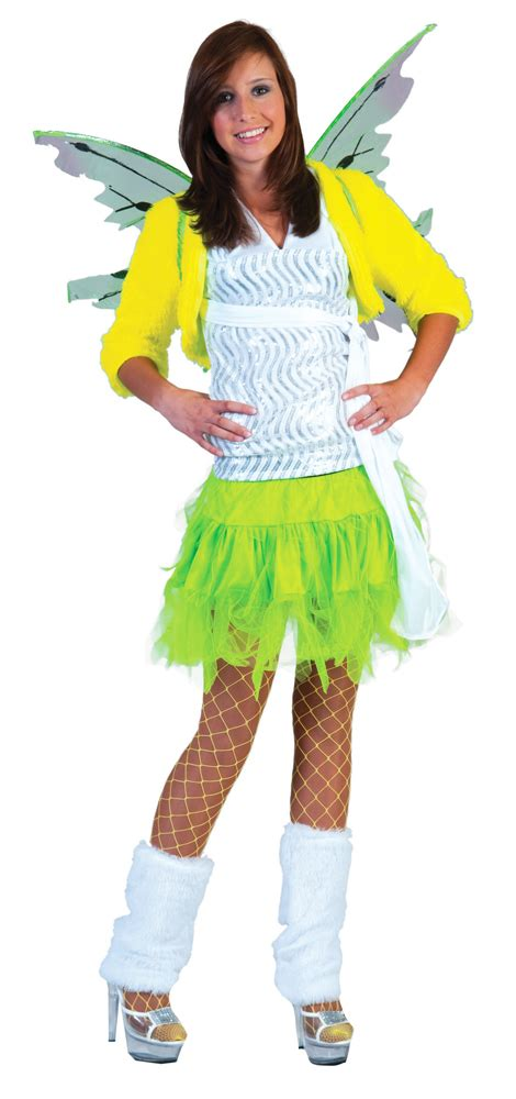 Rok Mayo 143 petticoat rock m 228 dchen neon gr 252 n zum show fifties tanzkleid kost 252 m gr 116 164 ebay